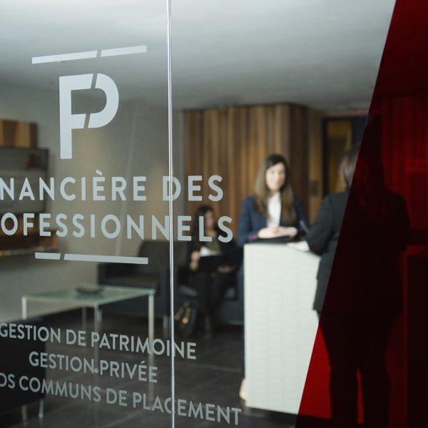Banque d'images, Banque d'image personnalisée, La Rivest